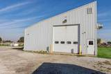 1317 Industrial Park Rd - Photo 2
