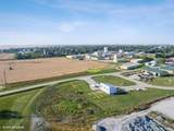 1317 Industrial Park Rd - Photo 20