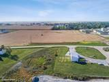 1317 Industrial Park Rd - Photo 21