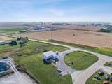 1317 Industrial Park Rd - Photo 22