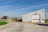 1317 Industrial Park Rd - Photo 3