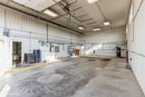 1317 Industrial Park Rd - Photo 4