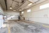 1317 Industrial Park Rd - Photo 5