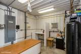 1317 Industrial Park Rd - Photo 8