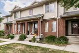257 Camden Rd - Photo 2