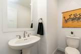 420 3rd Ave - Photo 19