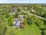 3742 Forest Gate Dr Ne - Photo 44