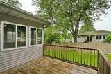 322 3rd Ave - Photo 16