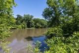 1035 River St - Photo 24