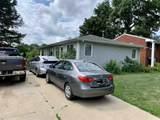2729 & 2731 Wayne Avenue - Photo 1