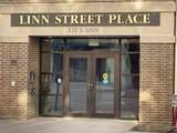 332 Linn St  #25 - Photo 1