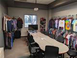 820 20th Ave - Photo 5