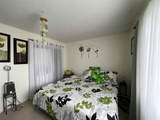 706 21st Avenue Pl - Photo 9