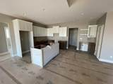 804 Old Mill Ln - Photo 2