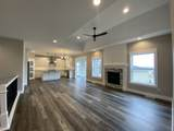1204 Croell Ave - Photo 11