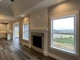 1204 Croell Ave - Photo 12