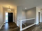 1204 Croell Ave - Photo 13