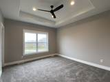 1204 Croell Ave - Photo 14