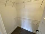 1204 Croell Ave - Photo 15