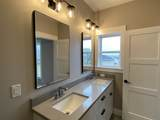 1204 Croell Ave - Photo 17