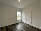 1204 Croell Ave - Photo 19