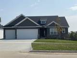 1204 Croell Ave - Photo 2