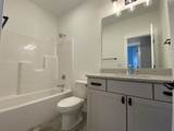 1204 Croell Ave - Photo 20