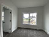 1204 Croell Ave - Photo 21