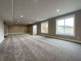 1204 Croell Ave - Photo 23