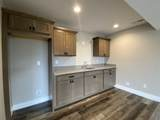 1204 Croell Ave - Photo 24