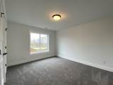 1204 Croell Ave - Photo 26