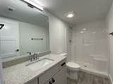 1204 Croell Ave - Photo 27