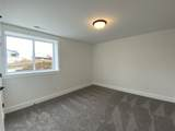 1204 Croell Ave - Photo 28