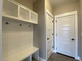 1204 Croell Ave - Photo 29
