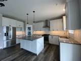 1204 Croell Ave - Photo 3