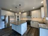 1204 Croell Ave - Photo 31
