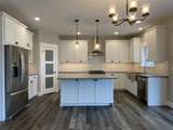 1204 Croell Ave - Photo 4