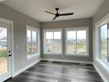 1204 Croell Ave - Photo 9