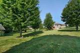 3121 East View Circle Dr - Photo 43