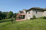 3121 East View Circle Dr - Photo 44