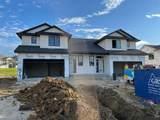 419 Dawson Drive - Photo 1