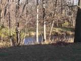 2203 Spring Oak Dr - Photo 31