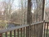 2203 Spring Oak Dr - Photo 33