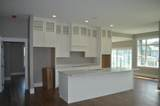 1119 Oakes Dr. - Photo 4