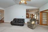 3121 East View Circle Dr - Photo 10