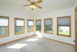 3121 East View Circle Dr - Photo 11