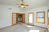 3121 East View Circle Dr - Photo 12