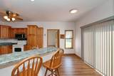 3121 East View Circle Dr - Photo 13