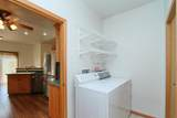 3121 East View Circle Dr - Photo 16