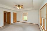 3121 East View Circle Dr - Photo 19